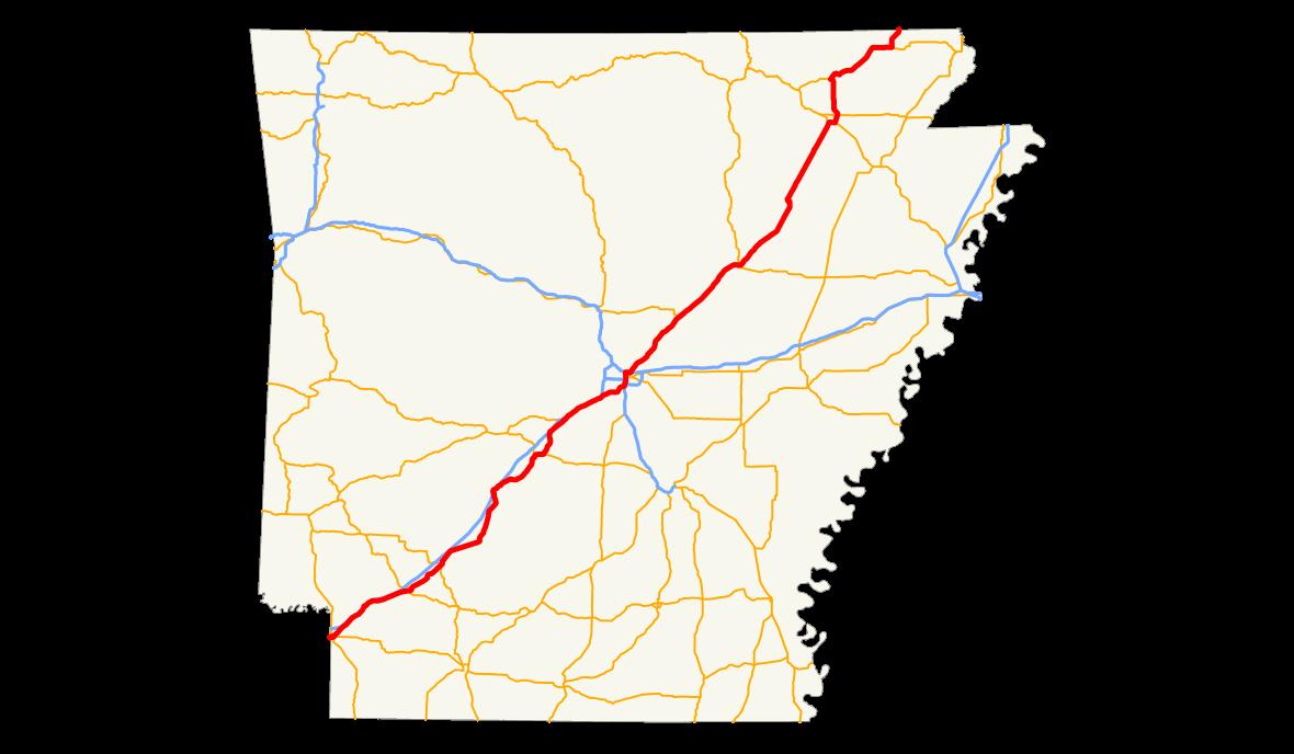 US_67_(AR)_map.svg