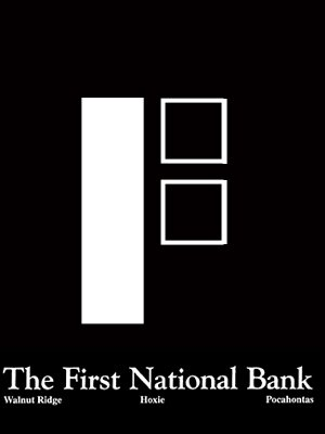 first-national-bank-logo-lawrence-county-walnut-ridge