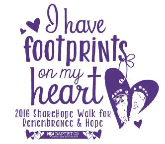sharehope-walk