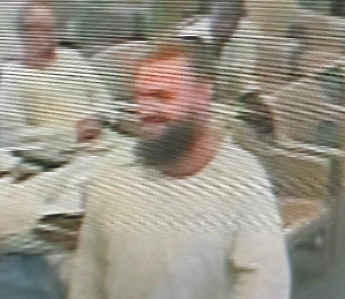 Arkansas Community Correction Home: Updated: Convicted Killer Apprehended