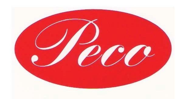 Spring  Job Fair Dates For Peco Foods  Nea Report