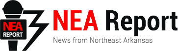 NEA Report