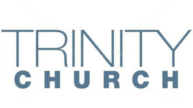 Trinity Church pastor talks about sale controversy