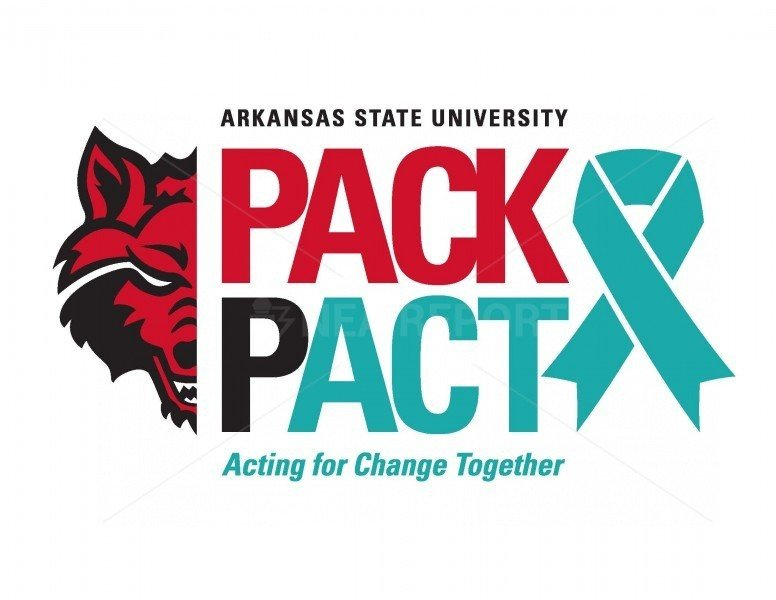 March, April Events Focus on Pack Pact Awareness