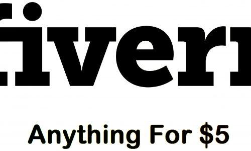 Fiverr-black-font